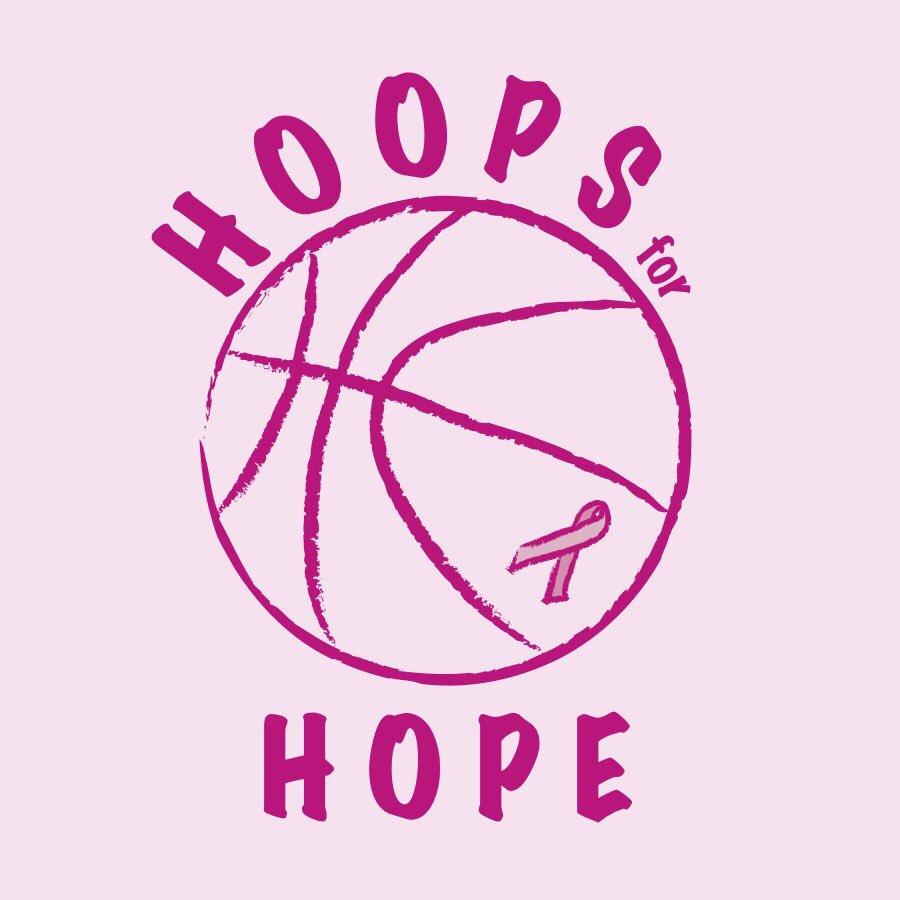 hoops for hope image